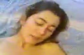 Таджик пялит свою девушку от первого лица